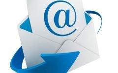 O Hotmail é líder em serviços de email?