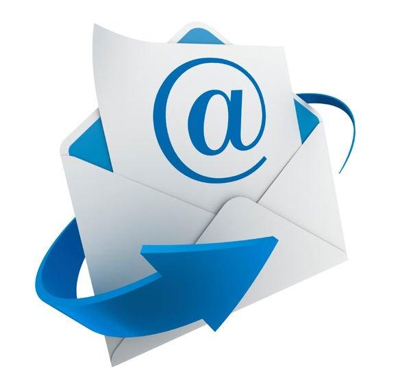 O Hotmail é líder em serviços de email
