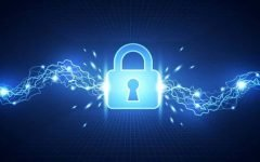 Como aumentar a segurança da sua conta Hotmail?