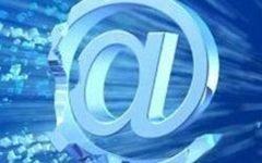 5 clientes de e-mail interessantes para usar com o Outlook