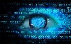 Ataques cibernéticos contra o Hotmail e Outlook