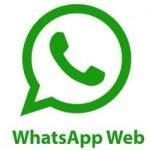 WhatsApp Web - Veja como acessar WhatsApp Web online