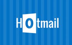 Quais foram as chaves para o sucesso do Hotmail?