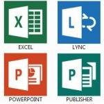Que outros serviços podem ser usufruídos com o Outlook que não seja e-mail?