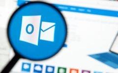 Por que o Outlook ainda é uma ferramenta essencial?