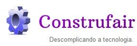 Home   Construfair