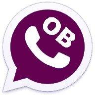 OB WhatsApp