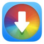 Appvn - Veja como baixar Appvn APK 2020 atualizado